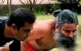 आज के समय में हर कोई शरीर के किसी न किसी भाग मे- India TV