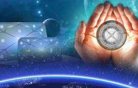 Horoscope 4 june 2019- India TV