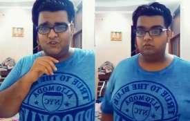 akshay- India TV