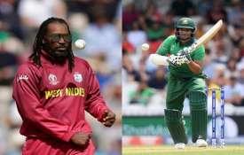 वेस्टइंडीज बनाम बांग्लादेश लाइव मैच स्कोर, क्रिकेट लाइव स्कोर, वेस्टइंडीज बनाम बांग्लादेश द कूपर एसो- India TV