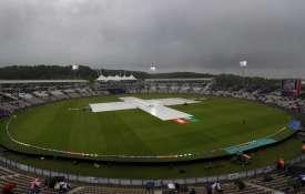 लाइव मैच स्कोर अपडेट दक्षिण अफ्रीका और वेस्ट इंडीज, विश्व कप 2019, 9 वां मैच 15 लाइव ब्लॉग मैच मैच ऑ- India TV