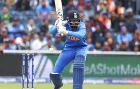लाइव क्रिकेट स्कोर इंडिया बनाम पाकिस्तान लाइव मैच स्कोर, इंडिया बनाम पाकिस्तान क्रिकेट स्कोर टुडे, अ- India TV
