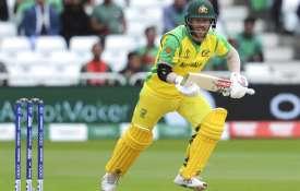 लाइव क्रिकेट स्कोर ऑस्ट्रेलिया बनाम बांग्लादेश लाइव मैच स्कोर, ऑस्ट्रेलिया बनाम बांग्लादेश क्रिकेट स- India TV
