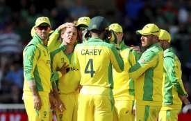 लाइव क्रिकेट स्कोर इंग्लैंड बनाम ऑस्ट्रेलिया, विश्व कप 2019 मैच 32- India TV