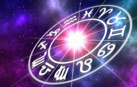 horoscope 2019- India TV
