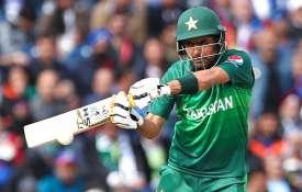 इंडिया पाकिस्तान मैच का स्कोर, ind बनाम pak लाइव, लाइव क्रिकेट स्कोर, पाकिस्तान लाइव स्कोर, इंडिया ब- India TV