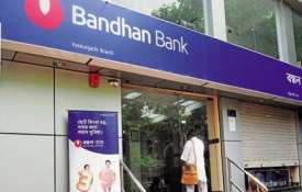 Bandhan Bank cuts interest rate on micro loans by 70 bps- India TV