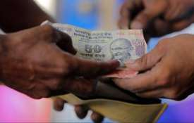 Gross NPAs of banks may reduce to 8% by March 2020- India TV