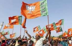 पश्चिम बंगाल में एक और भाजपा कार्यकर्ता की हत्या, पार्टी आज करेगी विरोध प्रदर्शन- India TV