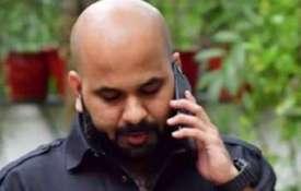 Kerala CPM leader's son Binoy Kodiyeri booked for rape | Facebook- India TV