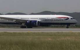 ब्रिटिश एयरवेज ने...- India TV