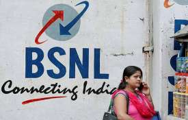 DoT asks BSNL to put all capex on hold, stop tenders- India TV