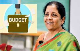 <p>76 per cent peoples wants a tax...- India TV