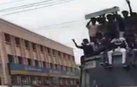 man- India TV