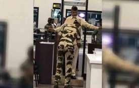 विजयवाड़ा हवाईअड्डे पर ली गई चंद्रबाबू नायडू की तलाशी, नाराज टीडीपी ने दिया ये बड़ा बयान- India TV