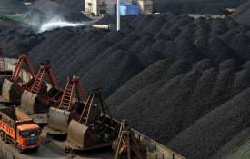 Coal India targets 660 MT output, lines up Rs 10K-cr capex in FY20- India TV