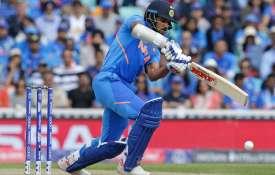 भारत ऑस्ट्रेलिया लाइव मैच स्कोर, India vs Australia live match score Updates in Hindi, क्रिकेट लाइव - India TV