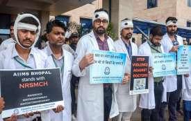 doctors- India TV