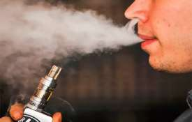 San Francisco becomes first US city to ban e-cigarettes- India TV