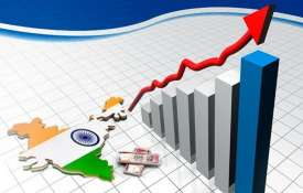 Economy of India- India TV