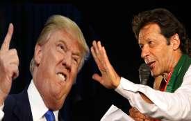 <p>Pakistan must work to stop misuse...- India TV