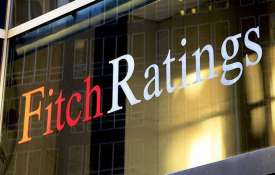 Fitch lowers India's FY20 growth forecast for a 2nd time- India TV