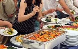 food- India TV