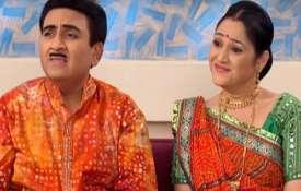 तारक मेहता का उल्टा...- India TV