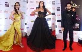 femina miss india 2019- India TV