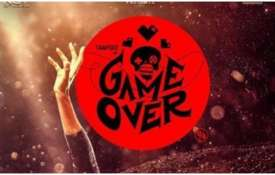 Game Over movie Review- India TV