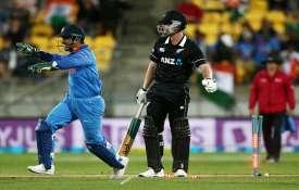 इंडिया बनाम न्यूजीलैंड लाइव मैच स्कोर, क्रिकेट लाइव स्कोर, इंडिया बनाम न्यूजीलैंड ट्रेंट ब्रिज नॉटिं- India TV