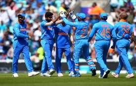 भारत बनाम अफगानिस्तान लाइव मैच स्कोर, इंडिया बनाम अफगानिस्तान लाइव स्कोर, क्रिकेट लाइव स्कोर, वर्ल्ड- India TV