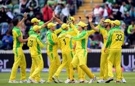 लाइव क्रिकेट स्कोर ऑस्ट्रेलिया बनाम पाकिस्तान लाइव मैच स्कोर क्रिकेट लाइव स्कोर, ऑस्ट्रेलिया स्कोर ब- India TV