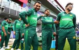 World Cup 2019: पूर्व...- India TV