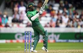वेस्टइंडीज बनाम बांग्लादेश लाइव मैच स्कोर, वेस्टइंडीज बनाम बांग्लादेश क्रिकेट स्क- India TV