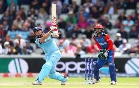 लाइव क्रिकेट स्कोर इंग्लैंड स्कोर बनाम अफगानिस्तान स्कोर लाइव मैच स्कोर, इंग्लैंड बनाम अफगानिस्तान क- India TV