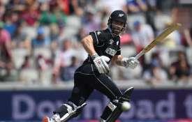 न्यूजीलैंड बनाम पाकिस्तान लाइव मैच स्कोर, क्रिकेट लाइव स्कोर, न्यूजीलैंड बनाम पाकिस्तान एजबेस्टन बर्- India TV
