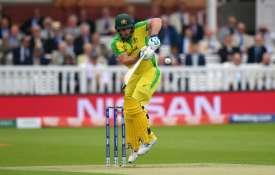 इंग्लैंड बनाम ऑस्ट्रेलिया लाइव मैच स्कोर, क्रिकेट लाइव स्कोर, इंग्लैंड बनाम ऑस्ट्रेलिया लॉर्ड्स लंद- India TV