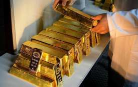 gold demand surge- India TV