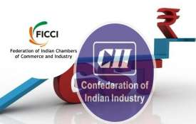 India Inc says Right time to expand GST coverage to all sectors, converge tax slabs- India TV