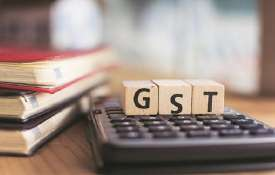 gst council to meet on june 20- India TV