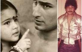 सारा अली खान- India TV