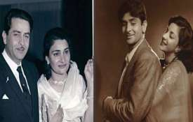 राजकपूर- India TV
