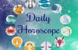 Horoscope 13 june 2019- India TV