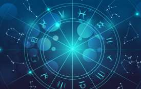Horoscope 26 june 2019- India TV