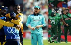 <p>World Cup 2019: अब भी...- India TV