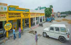 IFFCO FY19 net profit down 10 pc at Rs 842 cr- India TV