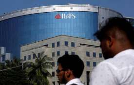 IL&FS case: Independent directors, rating agencies, auditors under Sebi lens- India TV