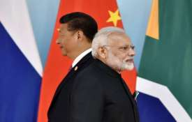 China asks India to make an independent judgement on Huawei- India TV