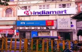 IndiaMart's Rs 475-cr IPO to open on June 24- India TV